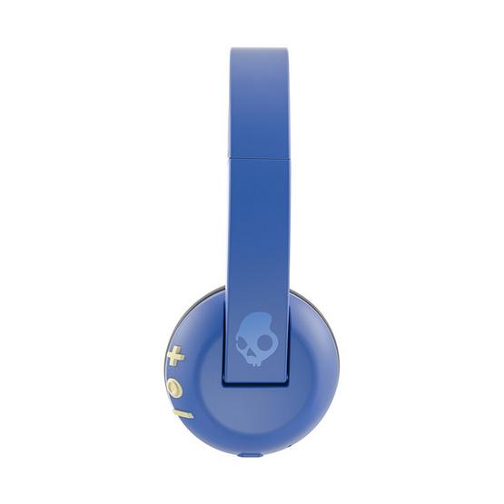 Skullcandy หูฟังแบบ On-Ear รุ่น Uproar