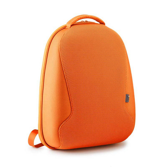 """Cozistyle City Backpack Slim 13"""" Poly Fabric (ARIA Collection)"""