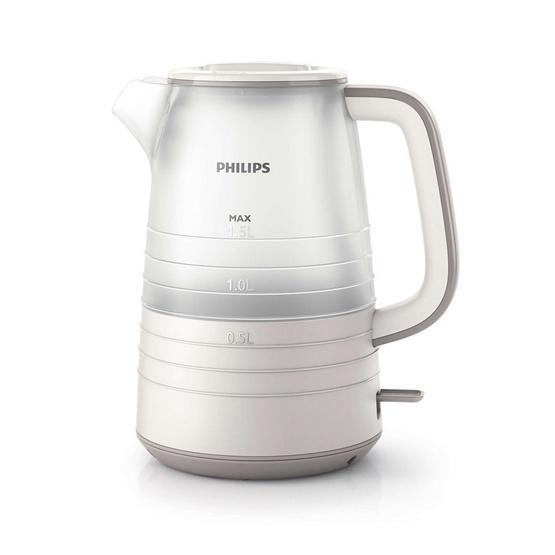 Philips กาต้มน้ำ 1.5L HD9334/26