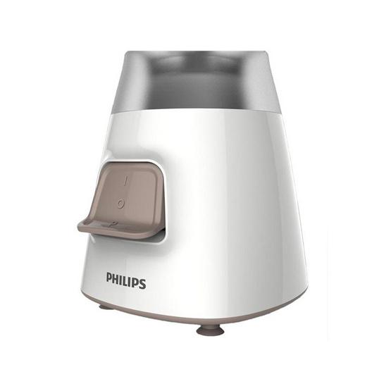 Philips เครื่องปั่น HR2051/00