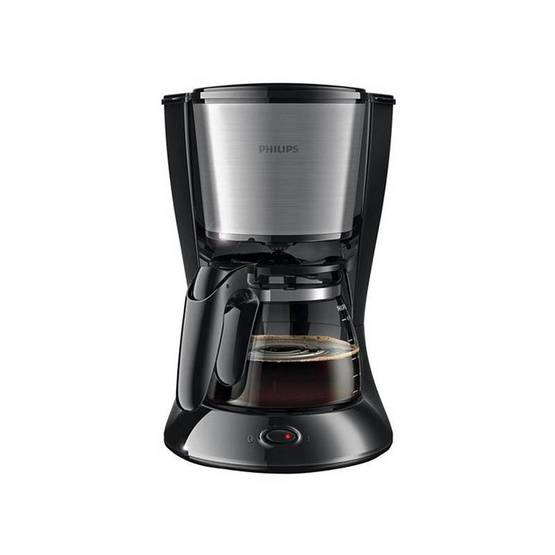 Philips เครื่องชงกาแฟ HD7457/20