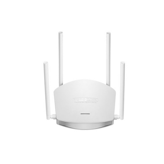 TOTOLINK N600R 600Mbps Wireless N Router