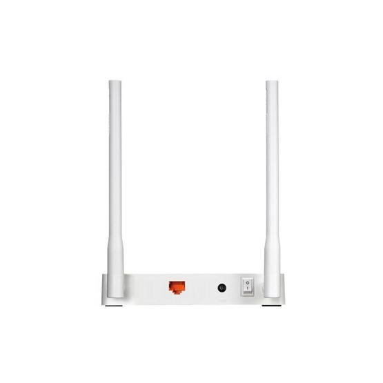 TOTOLINK EX302 300Mbps Wireless N Range Extender