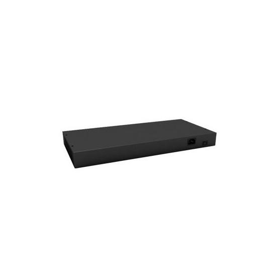 TOTOLINK SG16 16-port 10/100/000Mbps Unmanaged Switch