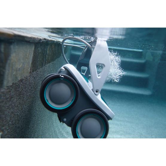 iRobot หุ่นยนต์ทำความสะอาดใต้น้ำ MIRRA 530