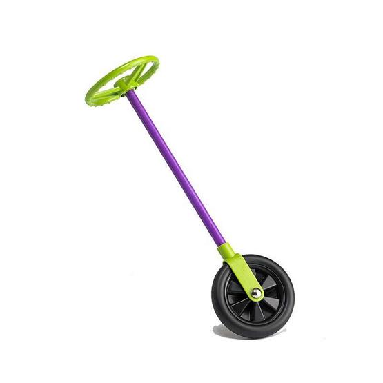 EDX Education Go  Wheelie