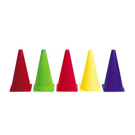 EDX Education Traffic Cones (10)