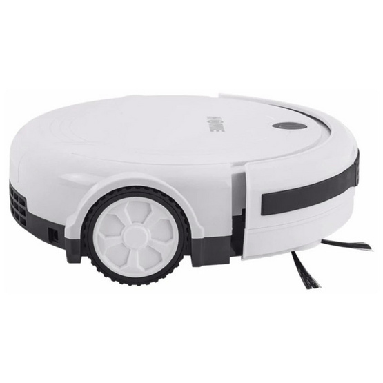 HOMIE หุ่นยนต์ดูดฝุ่น Mini Plus