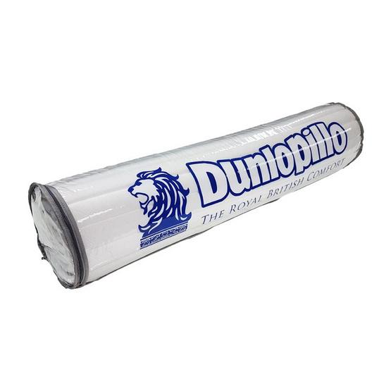 Dunlopillo ที่นอนปิกนิค SUMMER BREEZE 3 ฟุต