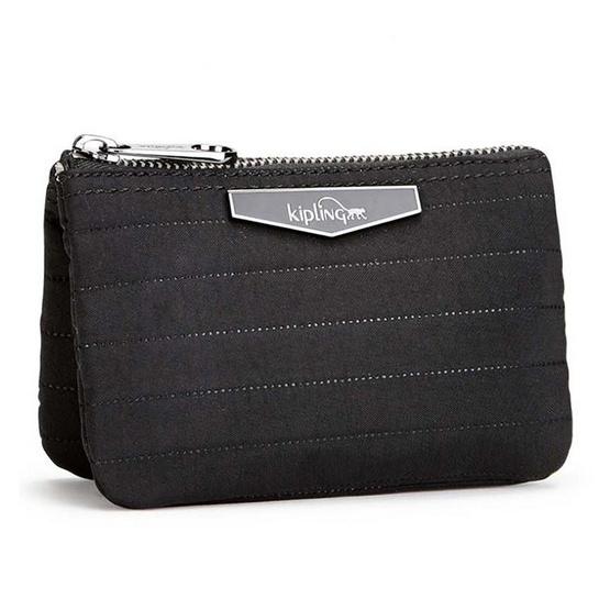 Kipling กระเป๋าอเนกประสงค์ Creativity S - Bold Black