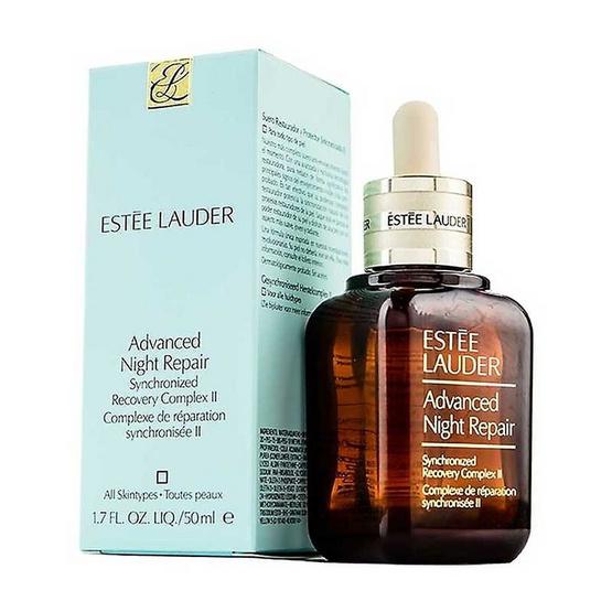 Estee Lauder Advanced Night Repair 50 มล.