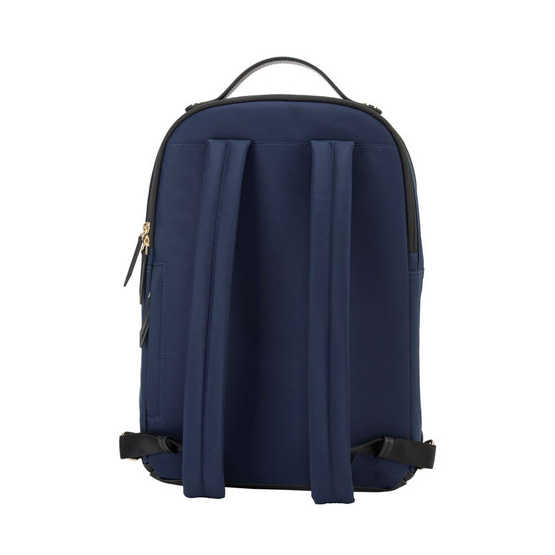 """Targus 15"""" Newport Backpack(fit up to 15"""" MacBook Pro)"""
