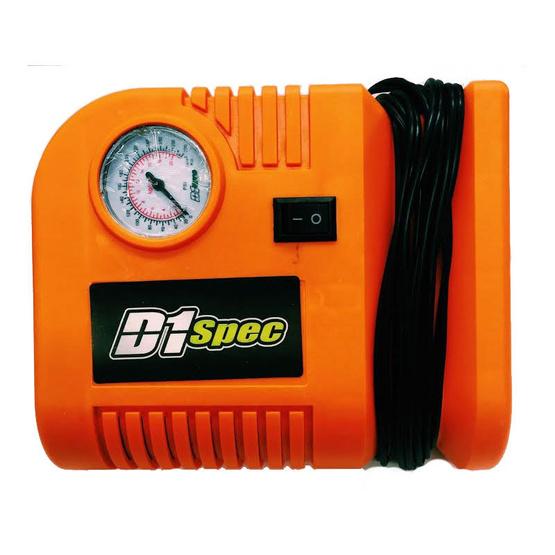 ปั๊มลมไฟฟ้า 60WCCR-103