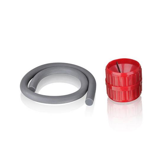 Thermaltake Pacific 12mm-10mm Hard Tube Bending Kit