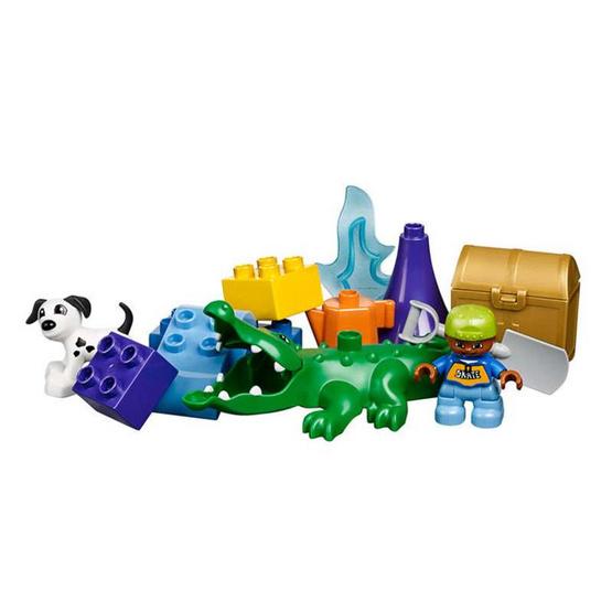 LEGO Education StoryTales Set with Storage