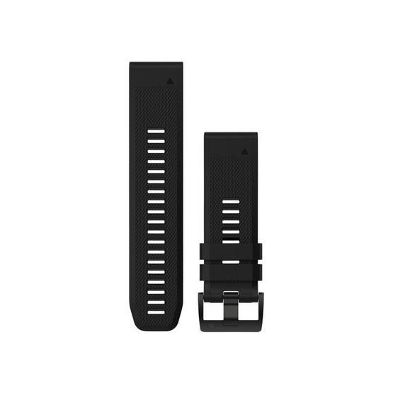 Garmin fenix 5X Quickfit 26