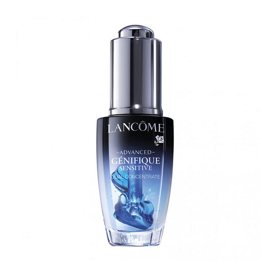 Lancome Advanced Genifique Youth Activating+Sensitivity Soothing 20 ml