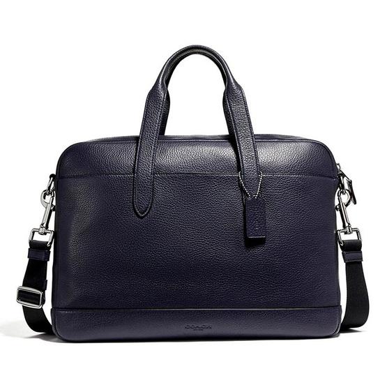 COACH กระเป๋า F11319 HAMILTON BAG