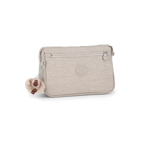 Kipling กระเป๋า Puppy - Pastel Beige C