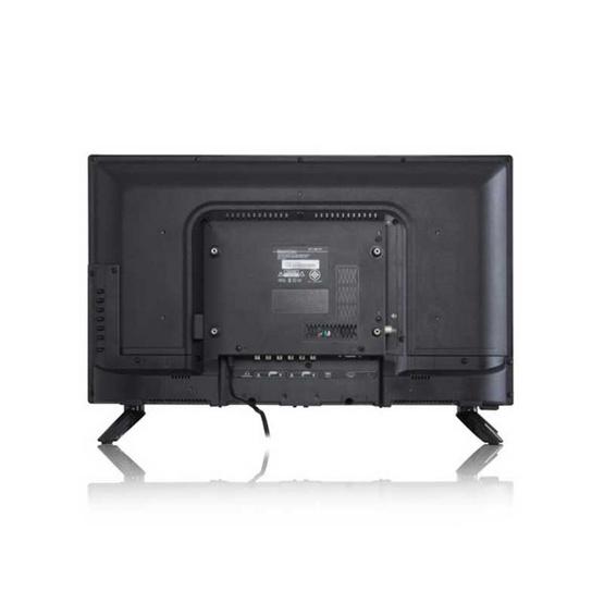 PRISMA LED TV 24 นิ้ว รุ่น ON-241A