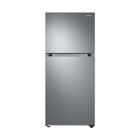 Samsung ตู้เย็น 2 ประตู  จุ 17.5 คิว รุ่น RT18M6211S9/ST