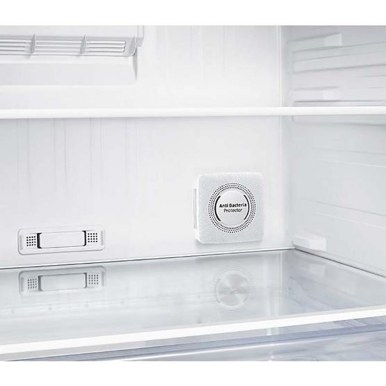 Samsung ตู้เย็น 2 ประตู  จุ 18.7  คิว รุ่น RT53K6655BS/ST