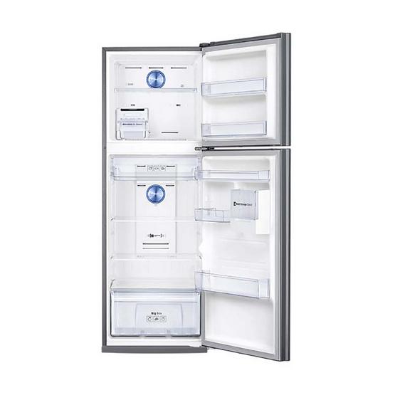 Samsung ตู้เย็น 2 ประตู  จุ 11.4  คิว รุ่น RT32K5554SL/ST