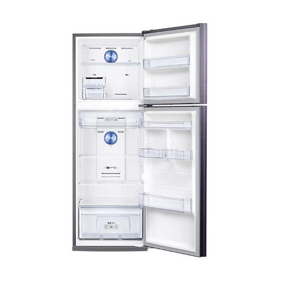 Samsung ตู้เย็น 2 ประตู  จุ 11.4  คิว รุ่น RT32K5534UT/ST