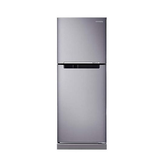 Samsung ตู้เย็น 2 ประตู  จุ 7.4  คิว รุ่น RT20FGRVDSA/ST