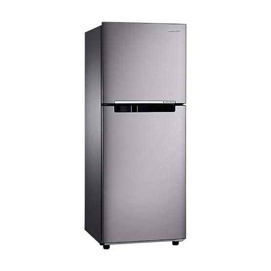 Samsung ตู้เย็น 2 ประตู  จุ 7.4  คิว รุ่น RT20HAR1DSA/ST