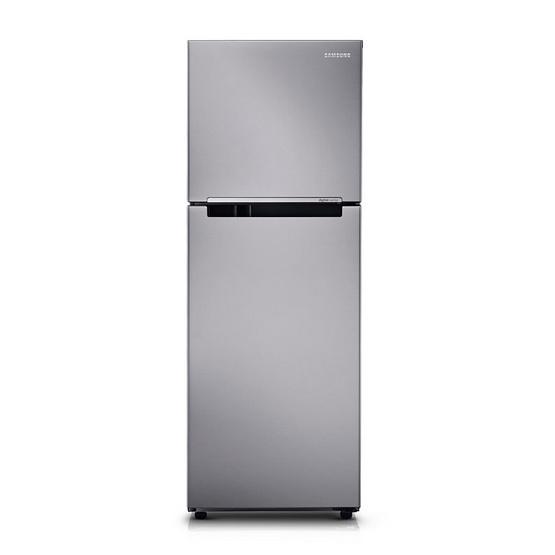 Samsung ตู้เย็น 2 ประตู  จุ 7.4  คิว รุ่น RT20M301BGS/ST