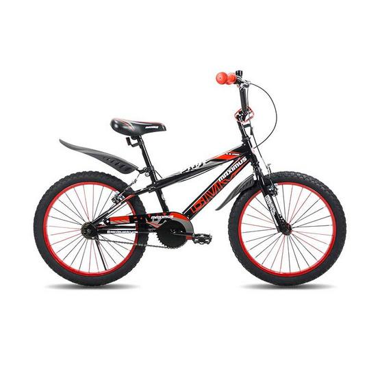 Maximus จักรยาน รุ่น Bmx 20 นิ้ว