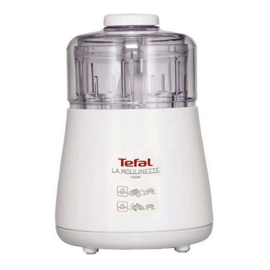 TEFAL เครื่องเตรียมอาหาร DPA130