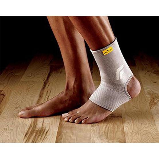 Futuro ผ้ายืดพยุงข้อเท้า ชนิดสวม ไซส์ M