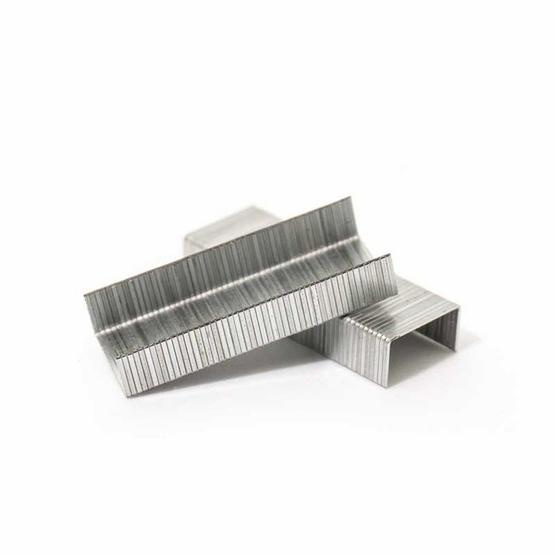 Double A ลวดเย็บกระดาษเบอร์ 10 (แพ็ก 20 กล่อง)