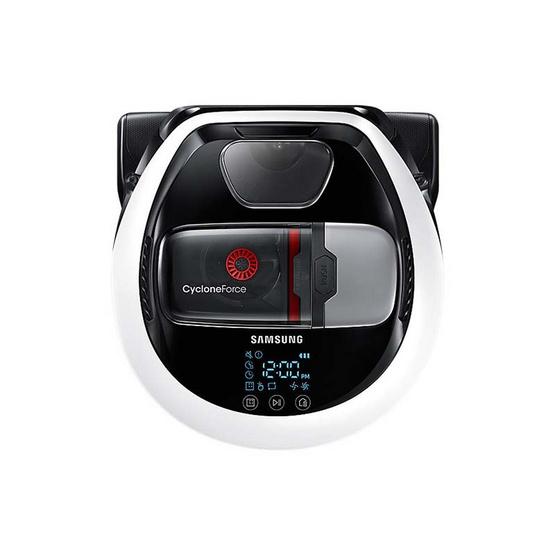 Samsung Robot รุ่น VR10M7020UW/ST