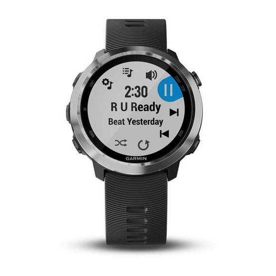 Garmin Smartwatch รุ่น Forerunner 645 Music