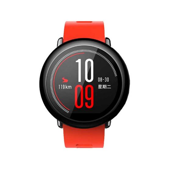 Xiaomi นาฬิกาอัจฉริยะ รุ่น Amazfit Pace