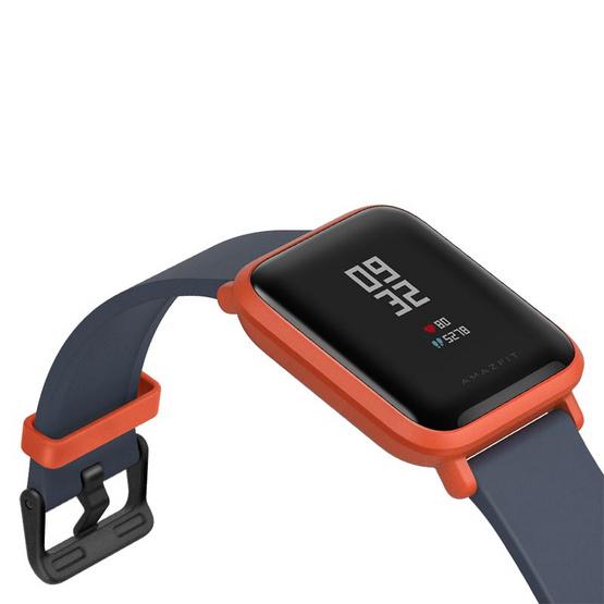 Xiaomi สมาร์ทวอทช์ รุ่น Amazfit Bip