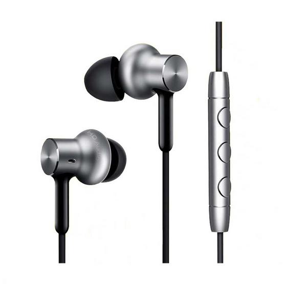 Xiaomi หูฟัง รุ่น Mi In-Ear Pro HD