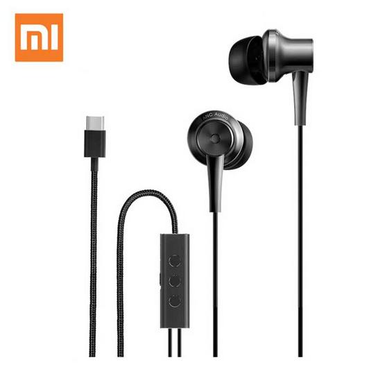 Xiaomi Mi ANC&Type-C In-Earphones