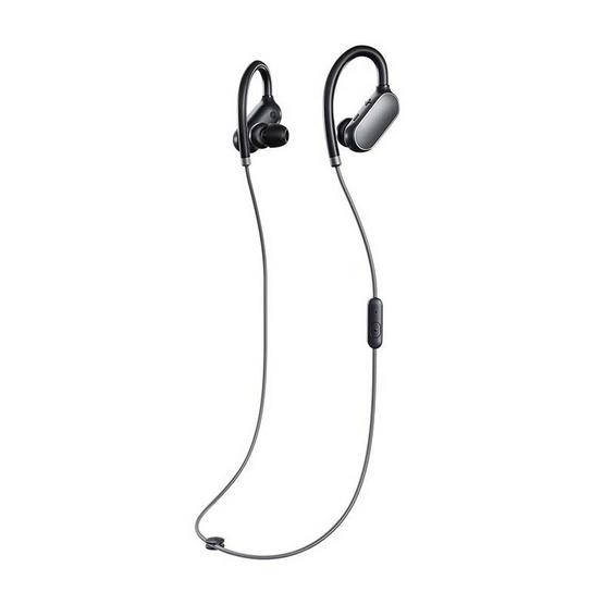 Xiaomi หูฟัง รุ่น Mi Sports