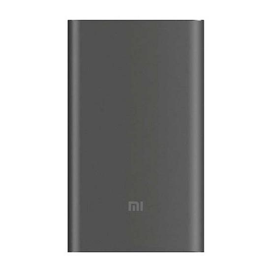 Xiaomi Mi Power Bank Pro 10000 mAh