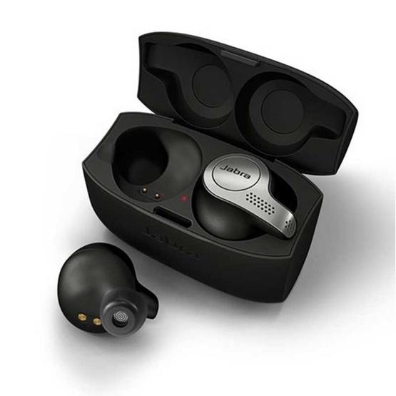 Jabra หูฟังบลูทูธ True Wireless รุ่น Elite 65T