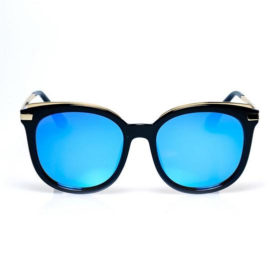 Marco Polo แว่นกันแดดรุ่น SMDJ6115 C2 สีน้ำเงิน