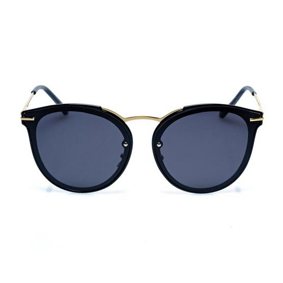 Marco Polo แว่นกันแดดรุ่น SMDJ6109 C1 สีดำ