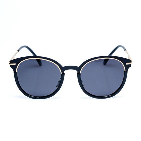 Marco Polo แว่นกันแดดรุ่น SMDJ6107 C1 สีดำ