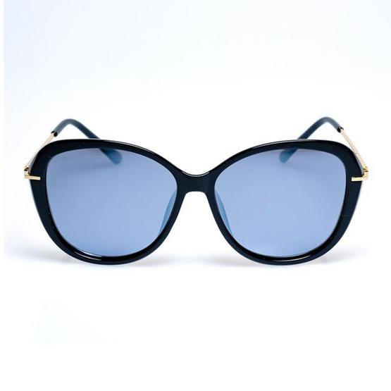 Marco Polo แว่นกันแดดรุ่น SMDJ6108 C2 สีเงิน
