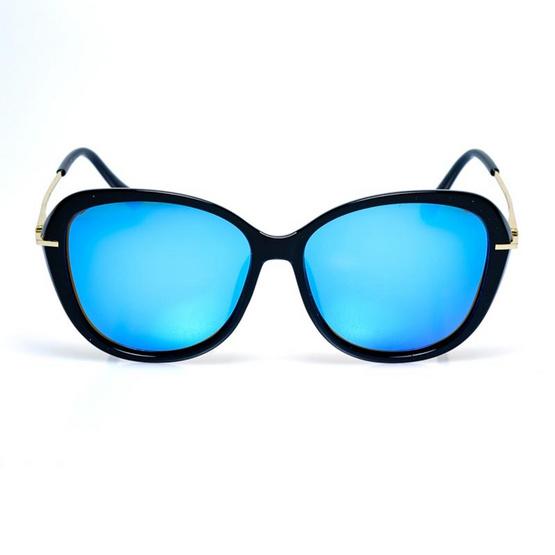 Marco Polo แว่นกันแดดรุ่น SMDJ6108 C3 สีน้ำเงิน