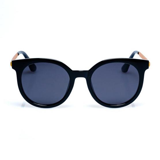 Marco Polo แว่นกันแดดรุ่น SMDJ9830 C1 สีดำ